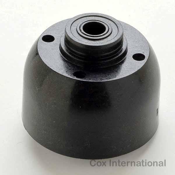Plastic tank Repair Cox20014