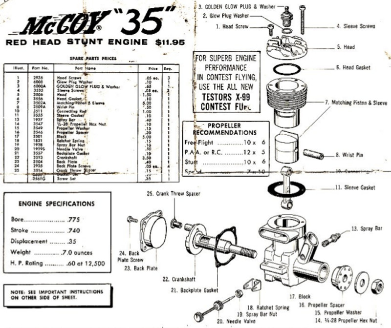 McCoy .35 RH ? Mccoy_10