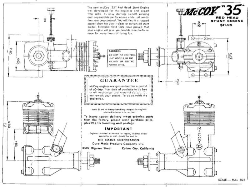 McCoy .35 RH ? Mccoy_12
