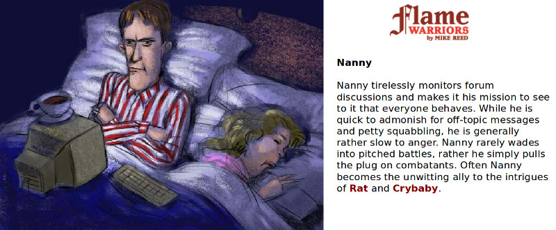 **VOTE-ON-THE-NEXT-COX-ENGINE-OF-THE-MONTH** (November 2020) Nanny811