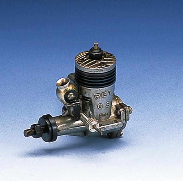RC Carburetor for Cox Pee Wee .020 / .049 / Tee Dee .010 - .020 - .049/.050/.051 Osm-1912