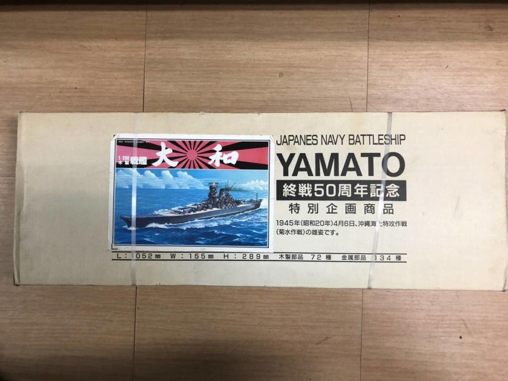 Expensive Kits S-l16033