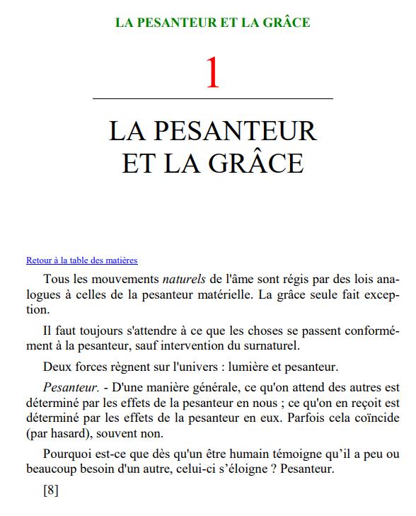 Sonnera bas - Page 2 La_pes11