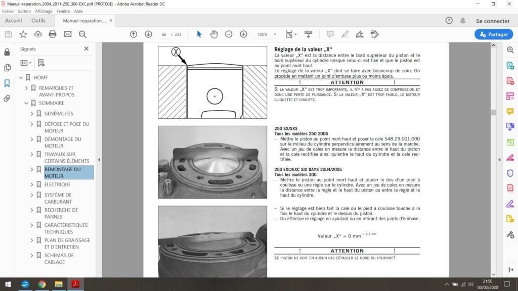KTM - Page 20 Squich11