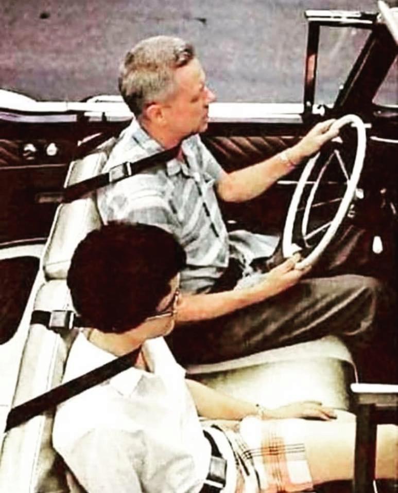 La sécurité automobile d'autrefois !!!! Ceintu10