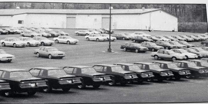Buick Grand National.....une autre époque !! Gn_1011