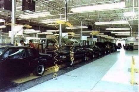 Buick Grand National.....une autre époque !! Gn_111