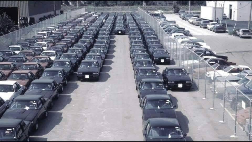 Buick Grand National.....une autre époque !! Gn_211