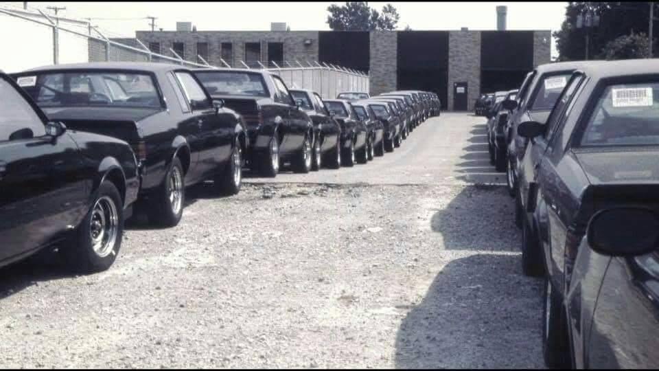Buick Grand National.....une autre époque !! Gn_311
