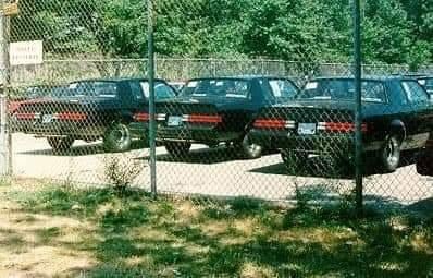 Buick Grand National.....une autre époque !! Gn_411