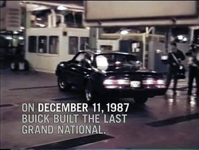 Buick Grand National.....une autre époque !! Gn_511