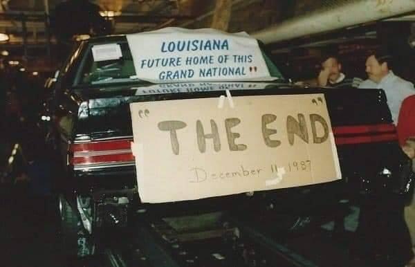 Buick Grand National.....une autre époque !! Gn_611