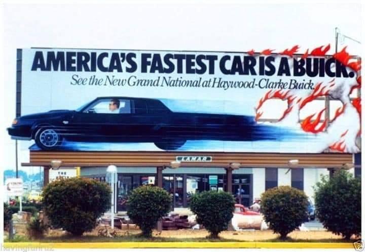Buick Grand National.....une autre époque !! Gn_711