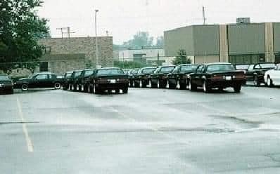 Buick Grand National.....une autre époque !! Gn_911