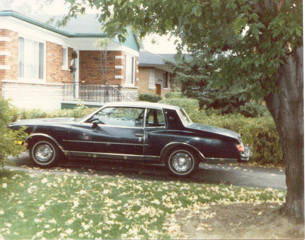 Buick Grand National.....une autre époque !! M-crlo10