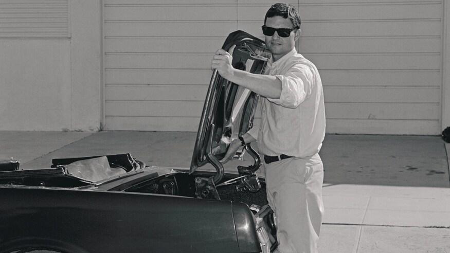 """La Mustang """"HOBO"""", vous connaissez ?? Must_310"""