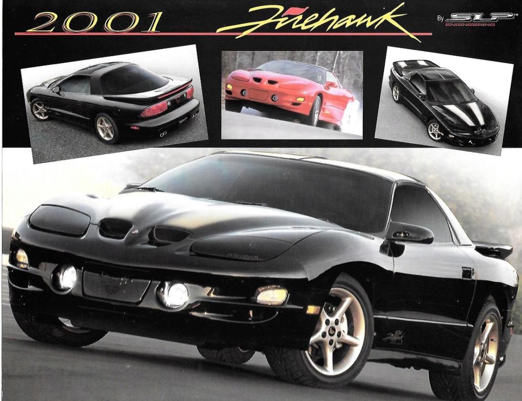 Camaro Ultra z 1996 Slp_2012