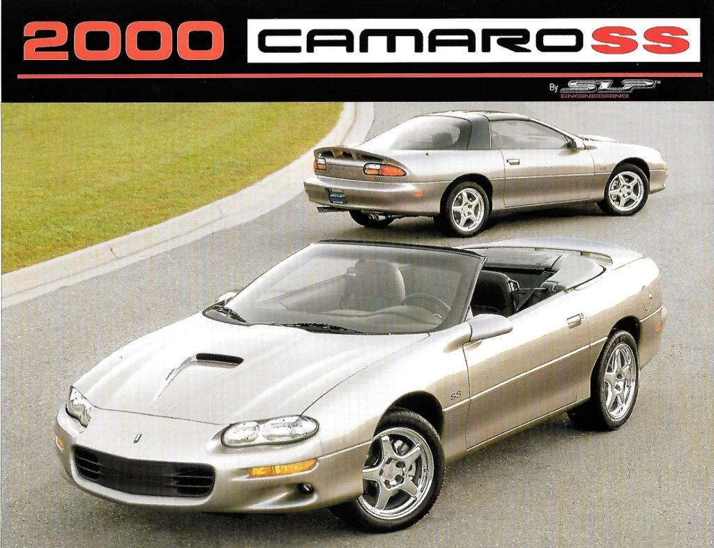 Camaro Ultra z 1996 Slp_ca10