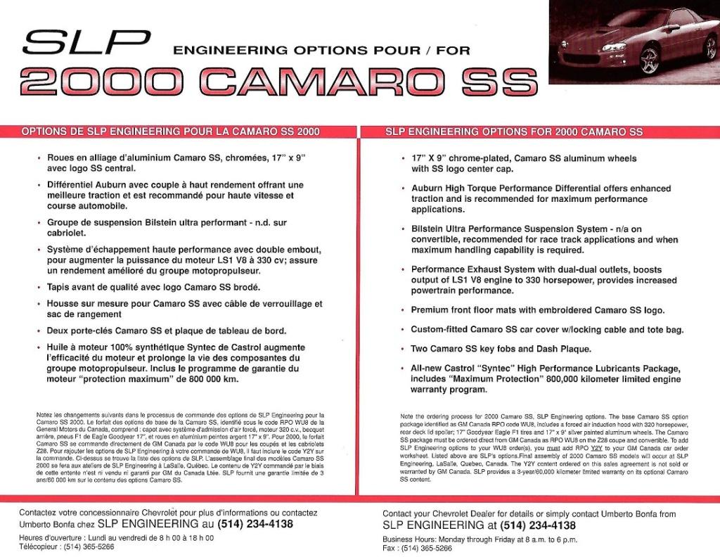 Camaro Ultra z 1996 Slp_ca11