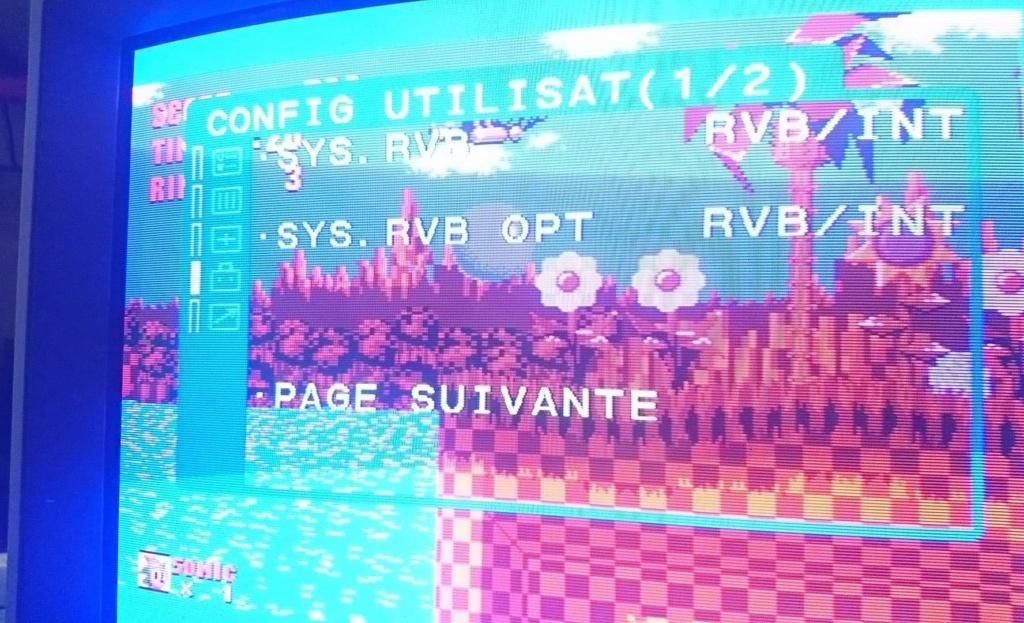 Sony PVM lovers - Les Fétichistes du CRT !!! - Page 10 Receiv10