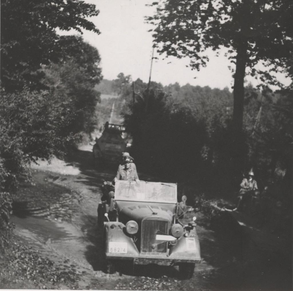 Panzers et Luftwaffe en 1940 0003_r10