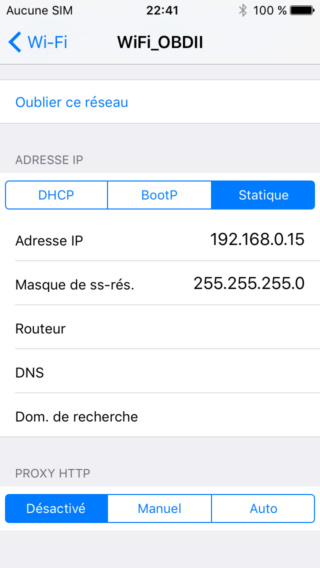 CANze pour Iphone - Page 9 7d813210