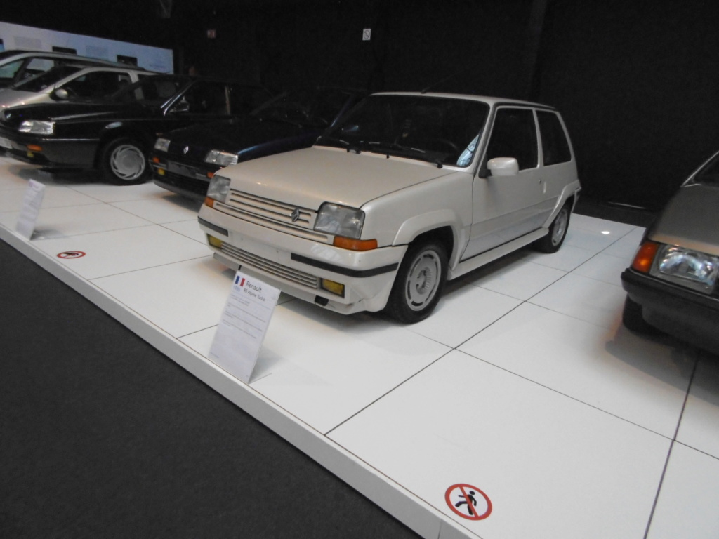renault 15 ts - Page 11 P1030714