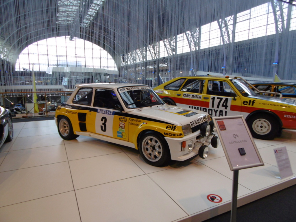 renault 15 ts - Page 11 P1030813