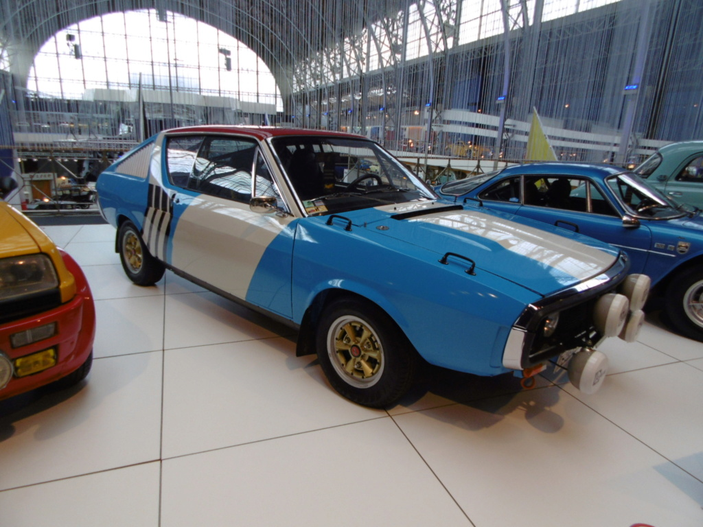 renault 15 ts - Page 11 P1030814