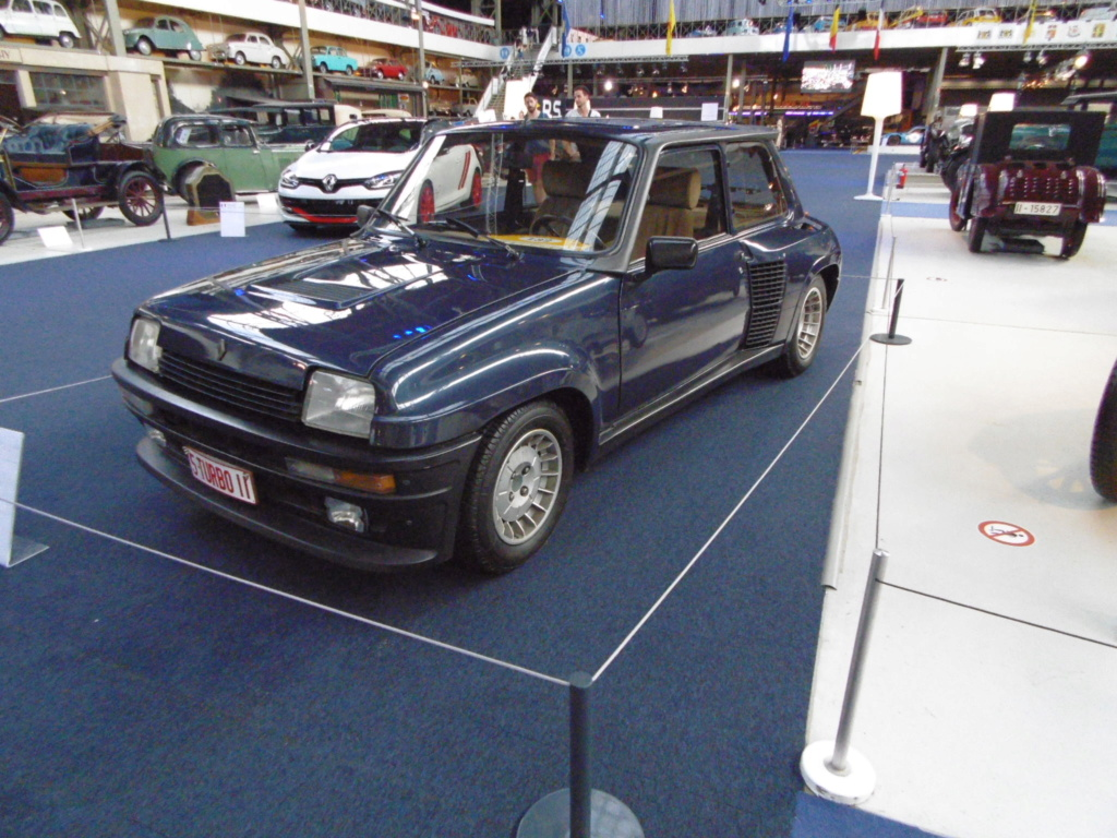 renault 15 ts - Page 11 P1030915
