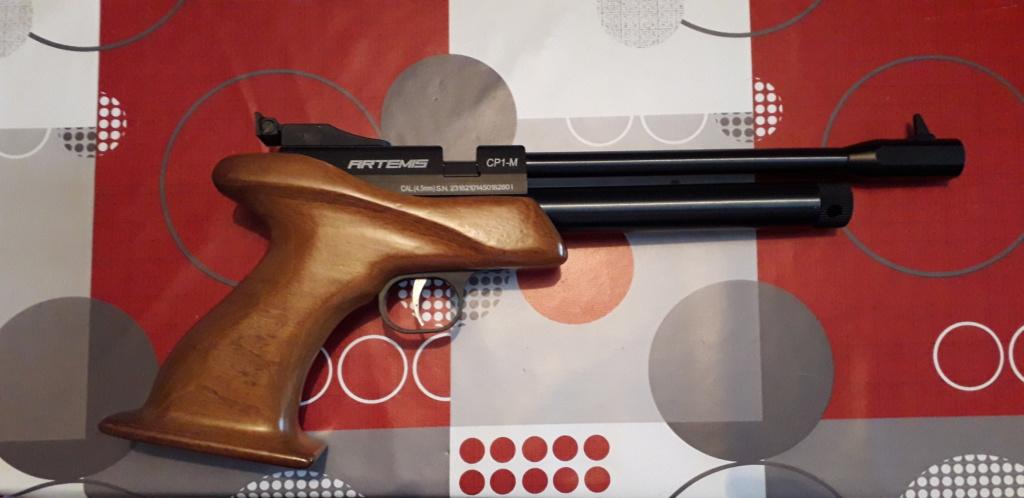 Artemis cp1 m et besoin d'aide  pour customisation 20200636