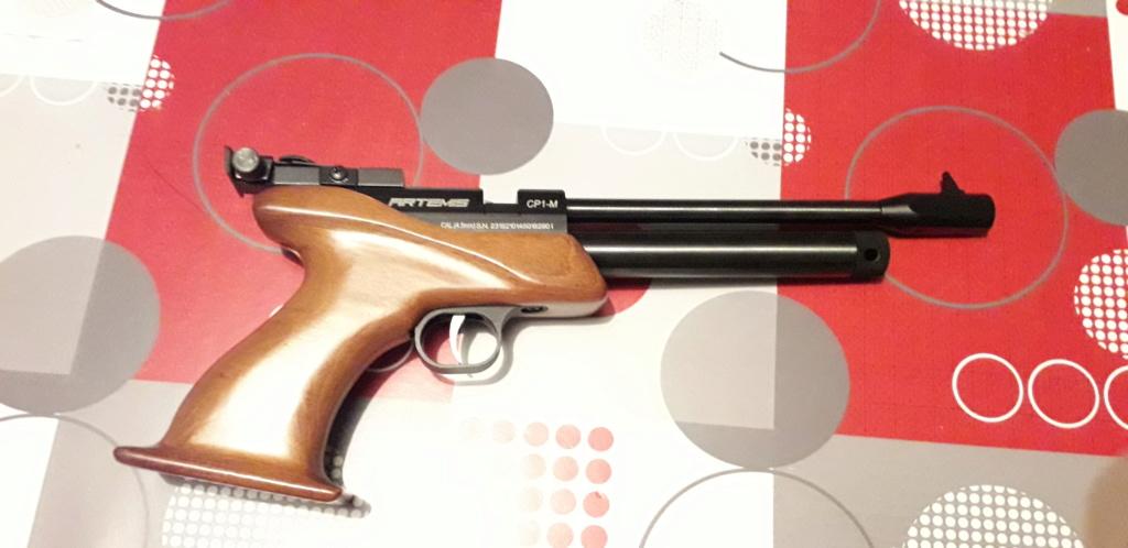 Artemis cp1 m et besoin d'aide  pour customisation 20200675