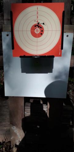 Artemis cp1 m et besoin d'aide  pour customisation 20200678