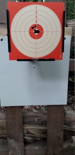 Artemis cp1 m et besoin d'aide  pour customisation 20200682