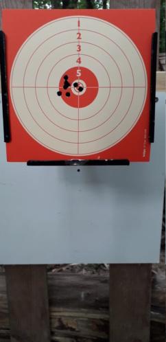 Artemis cp1 m et besoin d'aide  pour customisation 20200683