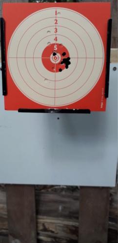Artemis cp1 m et besoin d'aide  pour customisation 20200684