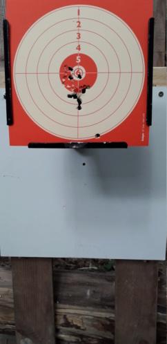 Artemis cp1 m et besoin d'aide  pour customisation 20200686