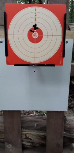 Artemis cp1 m et besoin d'aide  pour customisation 20200687