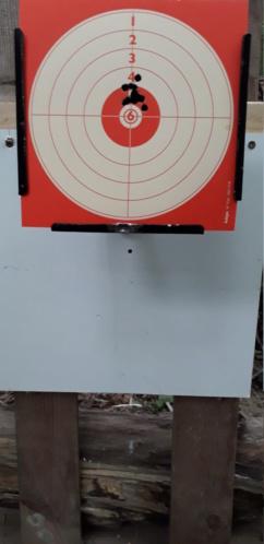 Artemis cp1 m et besoin d'aide  pour customisation 20200689