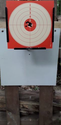Artemis cp1 m et besoin d'aide  pour customisation 20200691