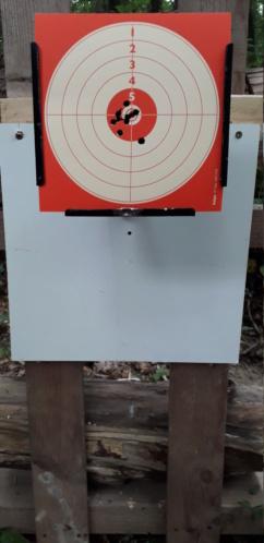 Artemis cp1 m et besoin d'aide  pour customisation 20200692