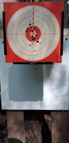 Artemis cp1 m et besoin d'aide  pour customisation 20200721