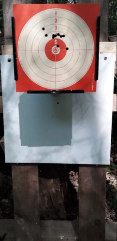 Artemis cp1 m et besoin d'aide  pour customisation 20200722