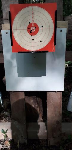 Artemis cp1 m et besoin d'aide  pour customisation 20200725