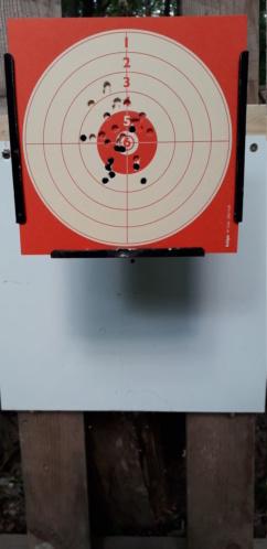 Artemis cp1 m et besoin d'aide  pour customisation 20200726