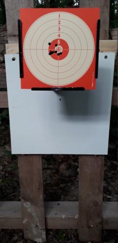 Artemis cp1 m et besoin d'aide  pour customisation 20200730