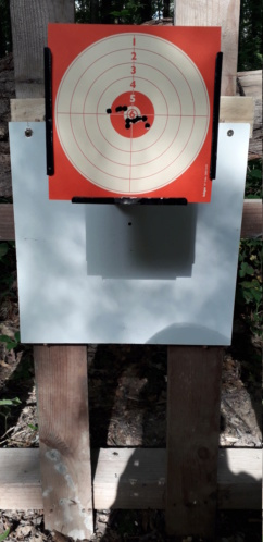 Artemis cp1 m et besoin d'aide  pour customisation 20200731