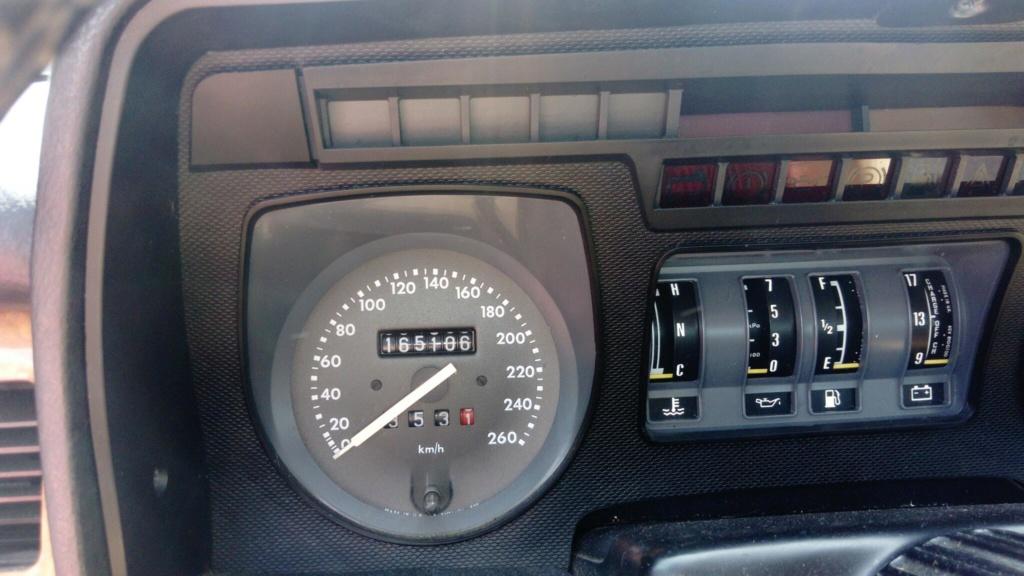 V 12, 5.3 litres à vendre 3215