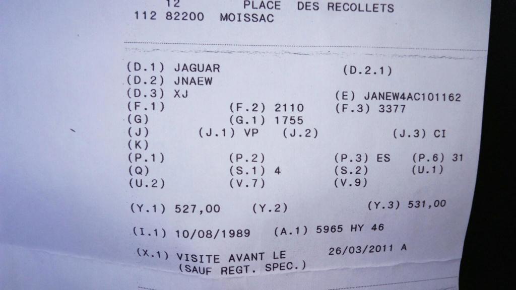 V 12, 5.3 litres à vendre 514