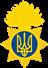 Топографічна служба штабу ГУ НГУ